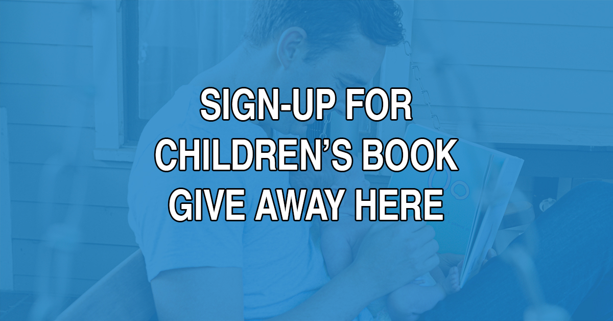 Article - Children's Book Give Away Atlanta Car Wreck Lawyer